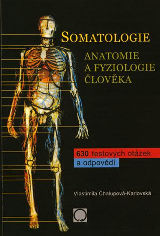 Odborne Publikace Somatologie Anatomie A Fyziologie Cloveka 630