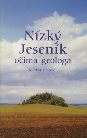 2001-005.jpg