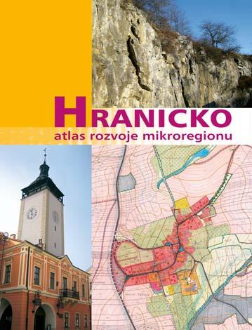 2007-169.jpg