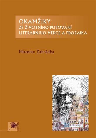 2011-051.jpg