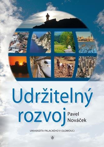 2011-287.jpg